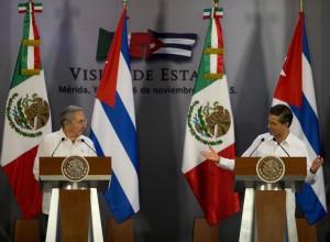 Mexico-Cuba_00001